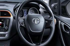 Car Review: टाटा टियागो एनआरजी और सेलेरियो एक्स में कौन है बेहतर