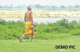 PM मोदी को धोखा दे रहे CM योगी के अफसर, शौचालय बना नहीं और ODF कर दिया गांव