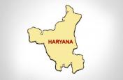 हरियाणा में पंजाबी समुदाय ने आबादी के अनुपात में राजनीतिक भागीदारी की मांग उठाई