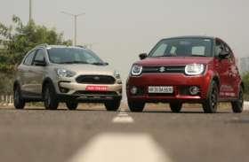 भारत में सबसे ज्यादा पसंद की जाती हैं ये क्रॉसओवर कार, जानें कीमत और स्पेसिफिकेशन
