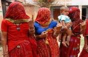 महिलाओं ने बढ़ाया अपना कद, लोकतंत्र का दी मजबूती, 30 फीसदी बढ़ा मतदान
