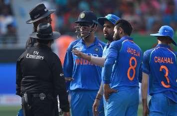IND vs AFG : आज के मैच में इन खिलाड़ियों पर रहेगी नज़र, ये अफगानी पड़ सकते हैं भारत पर भारी