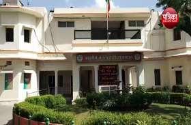 चुनाव प्रबंधन समिति की पहली बैठक बीजेपी मुख्यालय में, अमित शाह करेंगे इस अहम बैठक को संबोधित