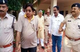 Big Breaking: CG कांग्रेस अध्यक्ष भूपेश की गिरफ्तारी के बाद पुलिस ने विधायक और जिला अध्यक्ष को घर से उठाया, Video