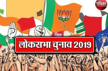 बीजेपी की राह चली समाजवादी पार्टी, बसपा-कांग्रेस की नजर भी इन्हीं वोटर्स को लुभाने पर