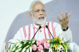 आयुष्मान भारत योजना को मिला जबरदस्त रिस्पॉन्स, 24 घंटे में 1000 गरीब लोगों का हुआ मुफ्त इलाज