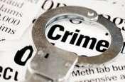 18 लोगों के नाम पर तीन करोड़ का लोन लेकर धोखाधड़ी