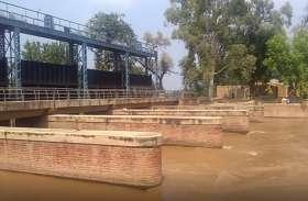मानसून ने राजस्थान के किसानों को दी सौगात, पंजाब और हिमाचल में अच्छी बारिश से बांध हुए लबालब