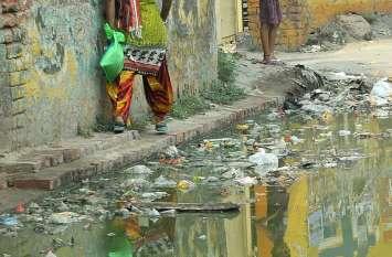 बारिश के बाद अब दिल्ली पर मच्छरजनित रोगों का हमला, डेंगू के 340 नए मामले आए सामने