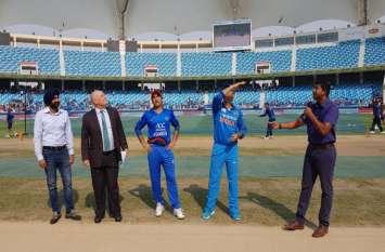 Asia Cup: 696 दिनों के बाद धोनी फिर बने टीम इंडिया के कप्तान, जानें ऐसी क्या थी मजबूरी