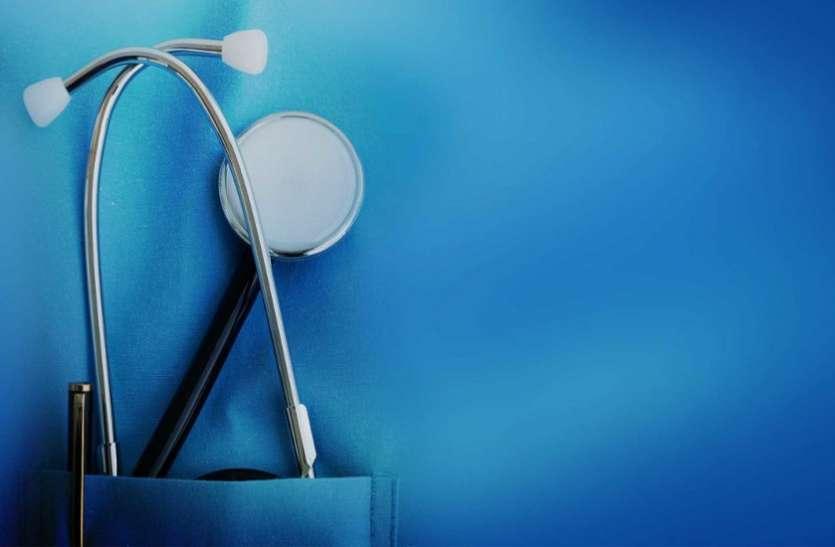 देसी तकनीक से दी जाएगी बीमारियों को मात