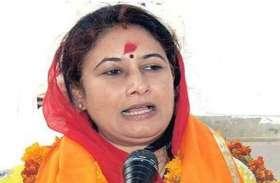 राजस्थान में शिक्षकों के लिए जल्द लागू होगा 7वां वेतन आयोग : मंत्री