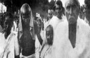 ओडिशा सरकार मनाएगी गांधी की 150वीं जयंती