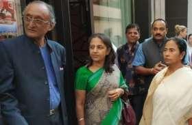 आइए बंगाल में किजीए निवेश