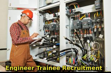 BEL Recruitment - कॉन्ट्रैक्ट इंजीनियर के पदाें पर निकली वैकेंसी, करें आवेदन