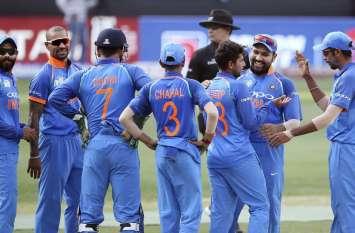 Asia Cup : पिछली बार जब भारत का मैच हुआ था टाई , तब भी इसी खिलाड़ी ने डुबोई थी लुटिया