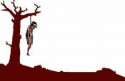 जाजपुर: कर्ज के बोझ तले दबे किसान ने की आत्महत्या