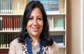 हर रोज 62 करोड़ रुपए कमाती है यह महिला उद्योगपति, सामने आर्इ चौंकाने वाली रिपोर्ट
