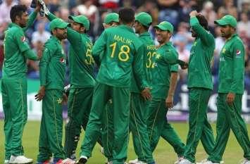 पाकिस्तान की भारत के खिलाफ दो शर्मनाक हार के बाद नाराज़ जावेद मियांदाद