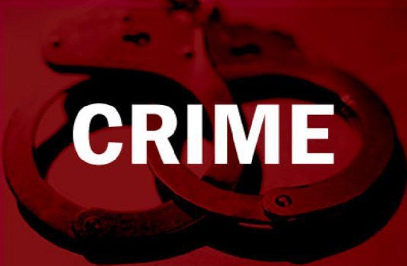 ग्वालियर के विधायक के खिलाफ रायबरेली में दर्ज हुआ था अपराध