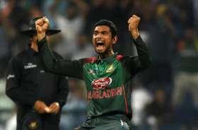 ASIA CUP 2018: पांच 'M' में छुपा है बांग्लादेश की पाकिस्तान पर ऐतिहासिक जीत का राज