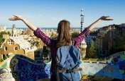 विदेश में पढ़ाई करते वक्त अगर करेंगे ये 5 काम, तो कभी नहीं होंगे परेशान