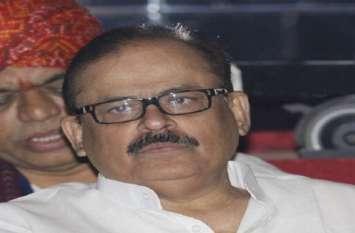 इस वजह से तारिक अनवर ने छोड़ी एनसीपी!...अब इस पार्टी का दामन थाम तय करेंगे राजनीतिक सफर?