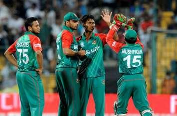 ASIA CUP 2018 FINAL: खिताबी मुकाबले में कहीं भारत का खेल न बिगाड़ दे ये बांग्लादेशी खिलाड़ी