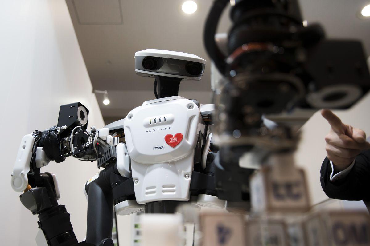 2019 में फर्जी कॉल बढ़ेंगी, रोबो कॉल से दोगुनी परेशानी
