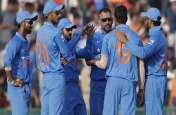 Asia Cup : बांग्लादेश के खिलाफ फाइनल में भारतीय टीम करेगी ये पांच बदलाव, इस दिग्गज को बैठना होगा बाहर