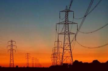 हरियाणा सरकार की बिजली योजनाओं के तहत खरीदी में हजारों करोड के घोटाले का आरोप