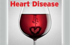 World Heart Day: इन लोगों को होता है heart attack आने का सबसे ज्यादा खतरा, जानें इनमें कहीं आप तो नहीं