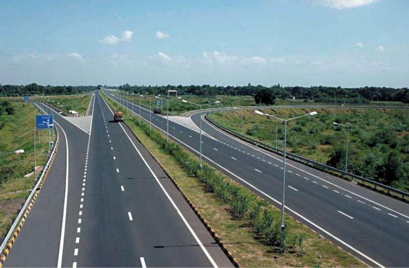 उदयपुर में वाजपेयी की योजना वाले चौराहा का नाम भी अटल बिहारी वाजपेयी