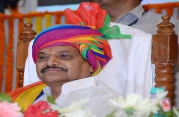 शिवपाल यादव ने कराया रजिस्ट्रेशन, अब समाजवादी सेक्युलर मोर्चा नहीं, ये होगा पार्टी का नाम
