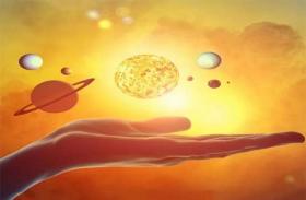 शुक्र और गुरु दोनों होंगे अस्त, ब्रह्मांड में होने वाली अनोखी घटना से सभी राशियों पर पड़ेगा असर