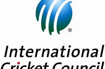 ICC ने डकवर्थ लुइस सिस्टम के साथ-साथ इन नियमों में किए ये बड़े बदलाव