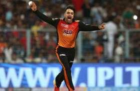 सहवाग होंगे राशिद के मेंटर, टी-10 लीग के दूसरे सीजन में हिस्सा लेंगे कई शीर्ष क्रिकेट खिलाड़ी