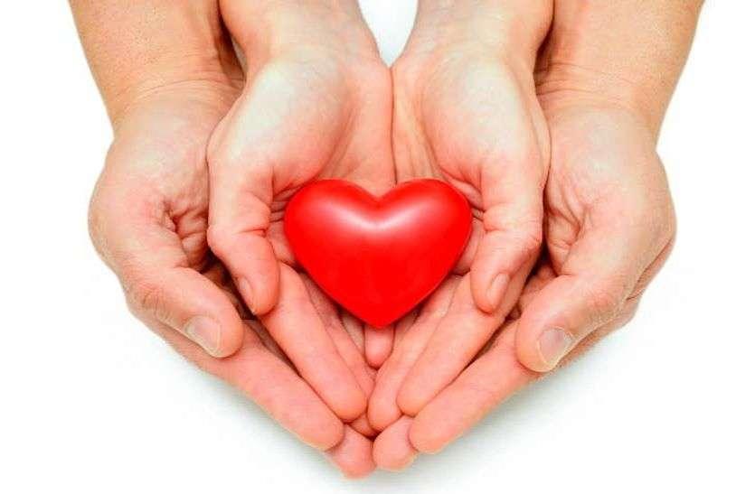 World Heart Day: दिल का मर्ज बढ़ा रहा अपना दायरा, युवाओं में ज्यादा खतरा