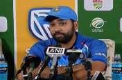 एशिया चैंपियन बनने के बाद कप्तान रोहित शर्मा ने पूरी टीम को दिया जीत का श्रेय