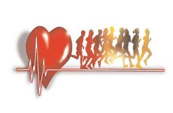 दिल के लिए दिल से दौड़ता है कोटा