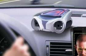 पुरानी कार बन जाएगी हाईटेक, आज ही कार में लगाएं ये गैजेट्स