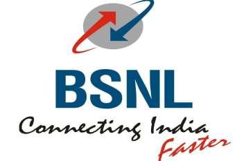 BSNL ने पेश किए 4 नए प्रीपेड प्लान, अनलिमिटेड कॉलिंग के अलावा मिलेगा ये बड़ा फायदा