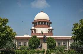 ओडिशा में वकीलों की हड़ताल समाप्ति को सुप्रीम कोर्ट से हस्तक्षेप की मांग