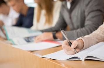 General Knowledge Questions Paper: इंटरव्यू में पूछे जाते हैं ये सवाल