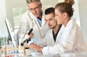 इन स्कूलों के बच्चों को मिलेगा नामी वैज्ञानिकों से सीखने का मौका