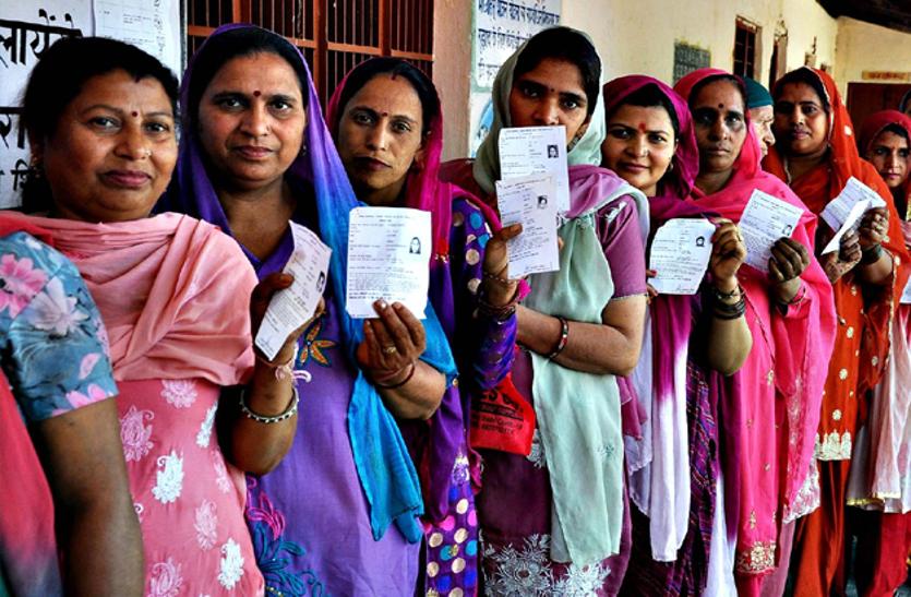 जाति के नाम पर वोट नहीं मांग सकेगा सपाक्स