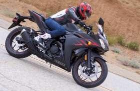 ये हैं भारत की 5 सबसे तेज बाइक, सिर्फ कुछ सेकंड में पकड़ लेती हैं 0-100 किमी की रफ्तार