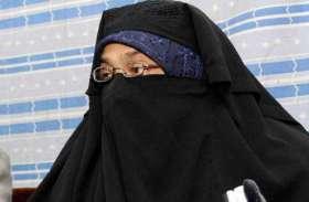 अलगाववादी आसिया अंद्राबी की गिरफ्तारी के मामले में आज पटियाला हाउस कोर्ट सुना सकता फैसला