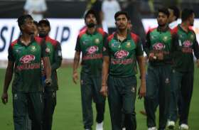 तीसरी बार फाइनल गंवाने के बाद छलका बांग्लादेशी कप्तान का दर्द, बताया इस वजह से हारी टीम