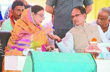 Photo Gallery इस साधना की शक्ति के साथ कूदे हैं CM शिवराज चुनावी रण में, जाने कैसे रहते हैं कूल